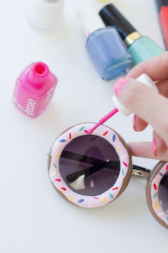 08-Sunglasses-Summertime