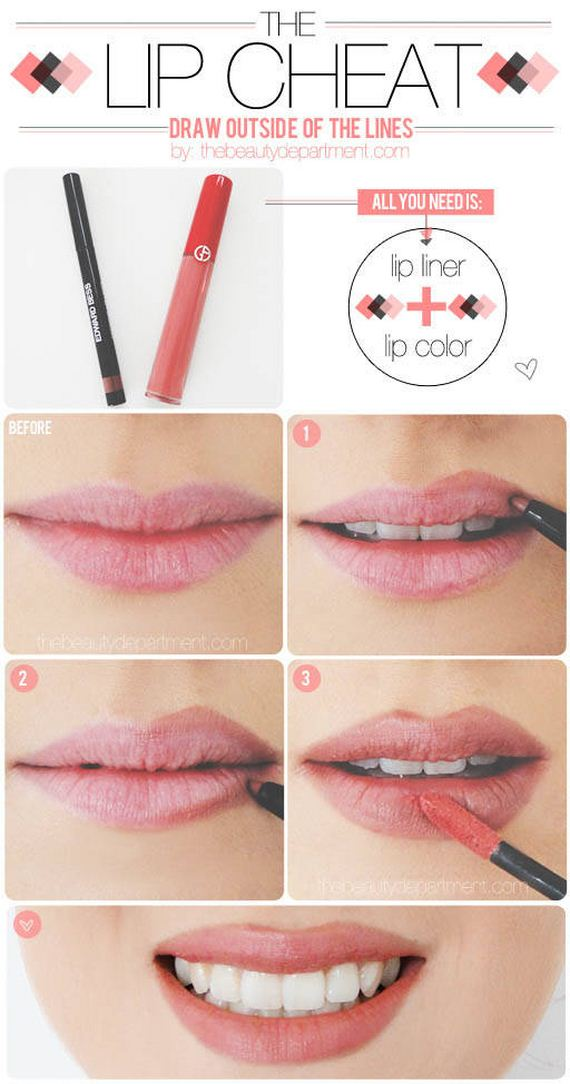 08-Ways-To-Make-Your-Lips-Look-Perfect