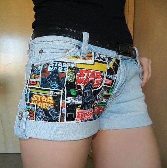 08-sharpie-shorts