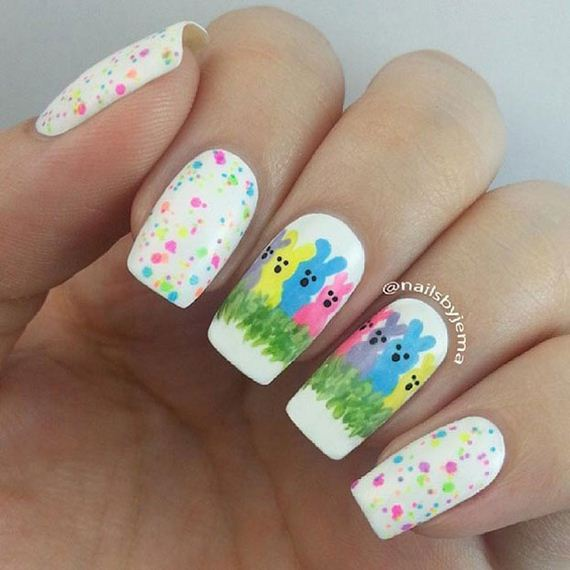 08-speckled-matte-easter-egg-easter