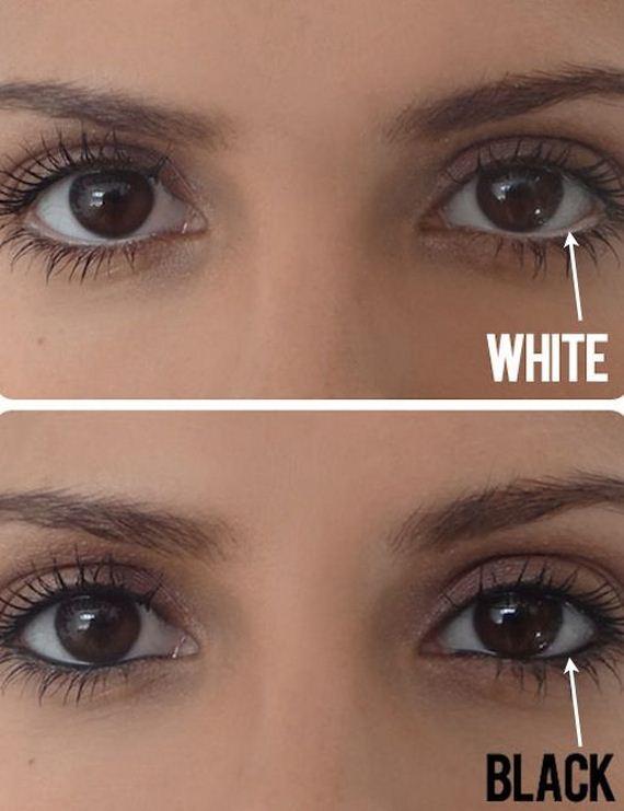 09-Makeup-Tips