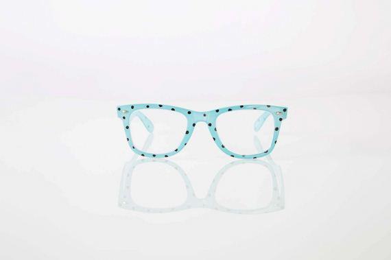 09-Sunglasses-Summertime