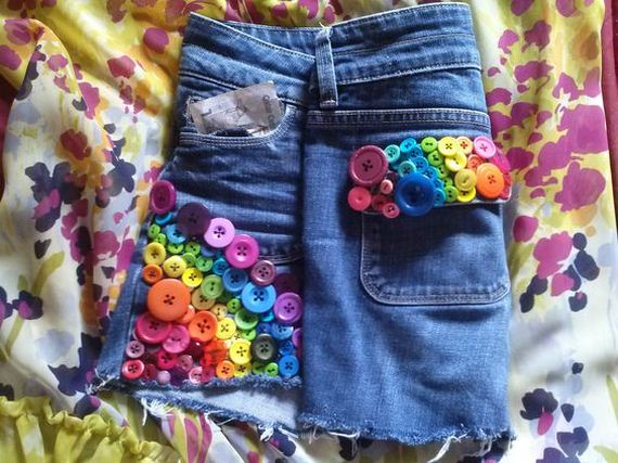 09-sharpie-shorts
