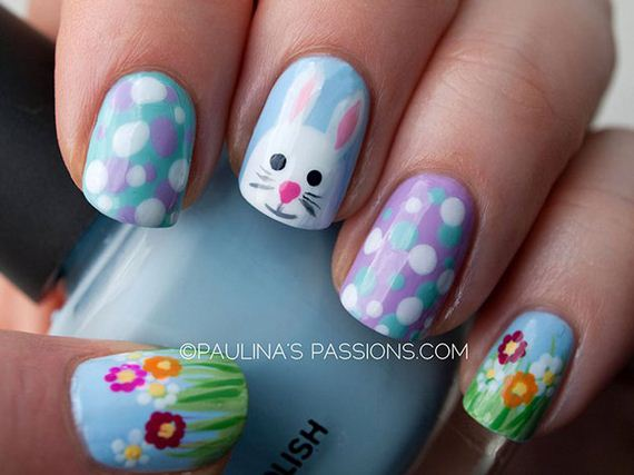09-speckled-matte-easter-egg-easter