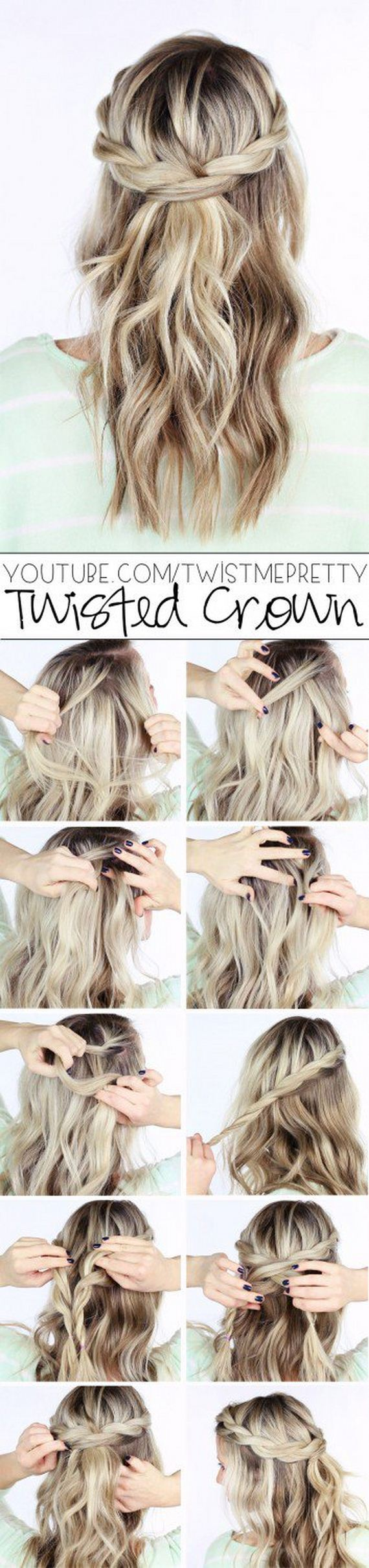 10-DIY-Hairstyles-for-Long-Hair