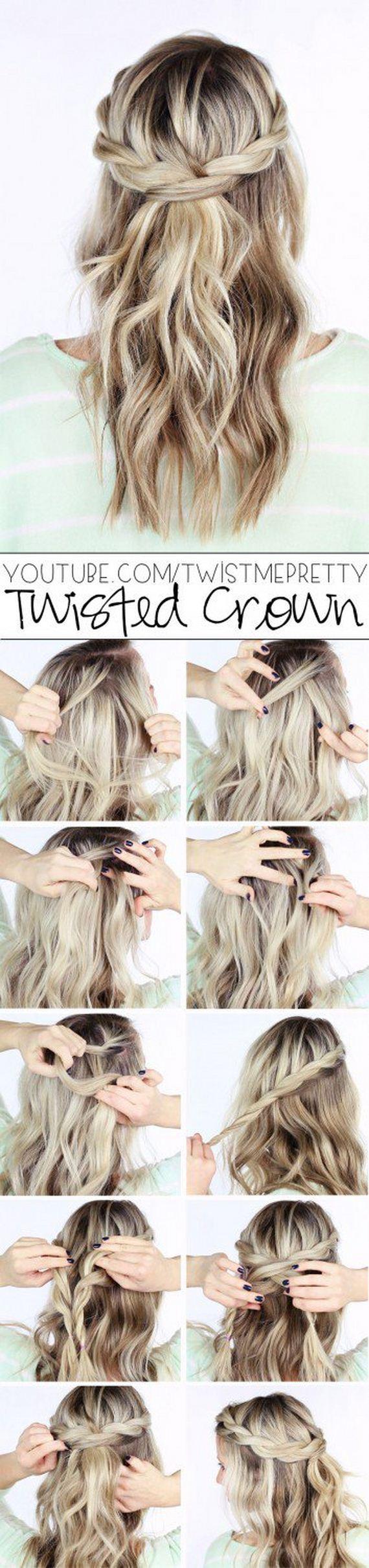 10-DIY-Hairstyles-for-Long-Hair