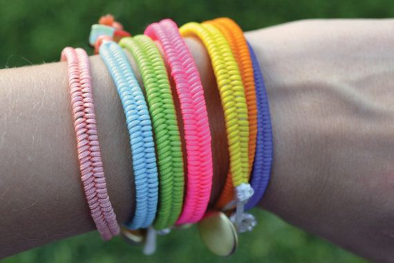 10-DIY-Morse-Code-Bracelets
