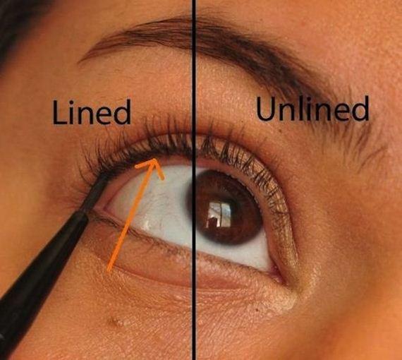 10-Makeup-Tips