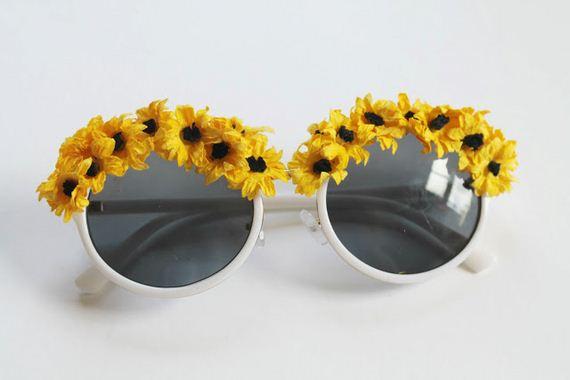 10-Sunglasses-Summertime