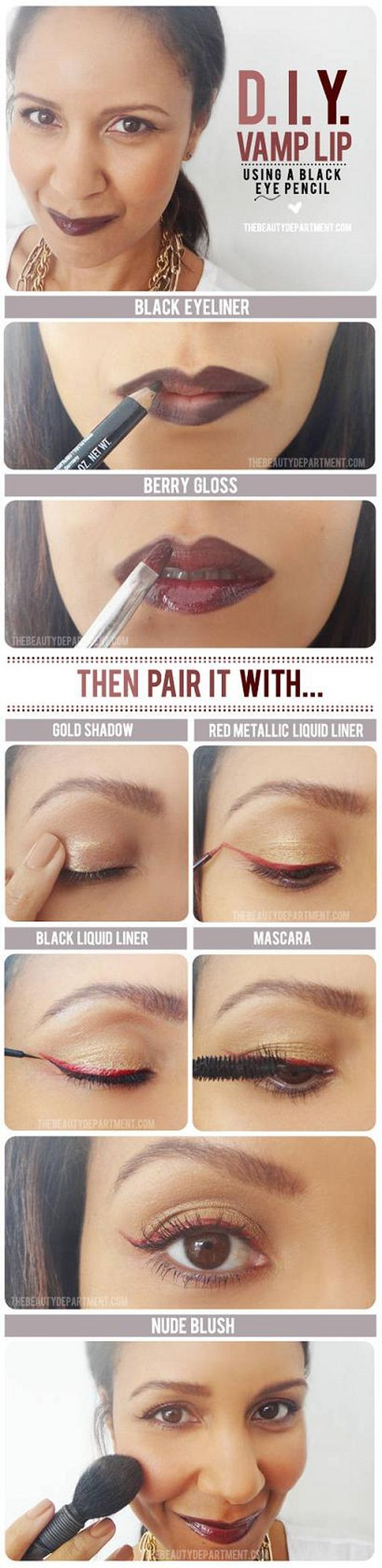 10-Ways-To-Make-Your-Lips-Look-Perfect
