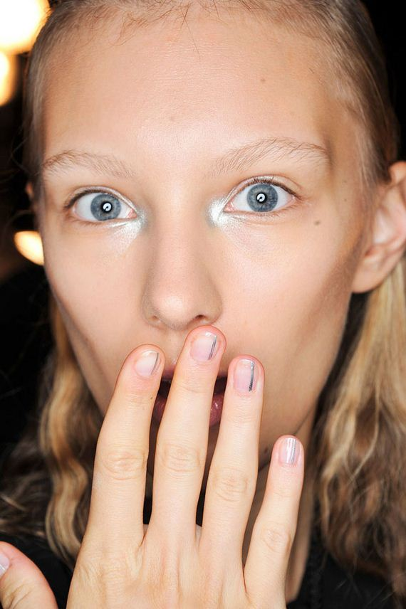 10-spring-2016-nail-art-trends-feature