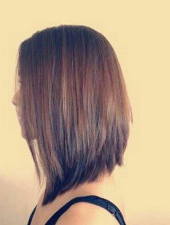 10-wavy-blond-curls-haircut
