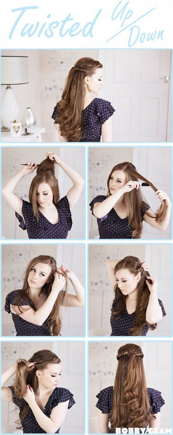 11-DIY-Hairstyles-for-Long-Hair