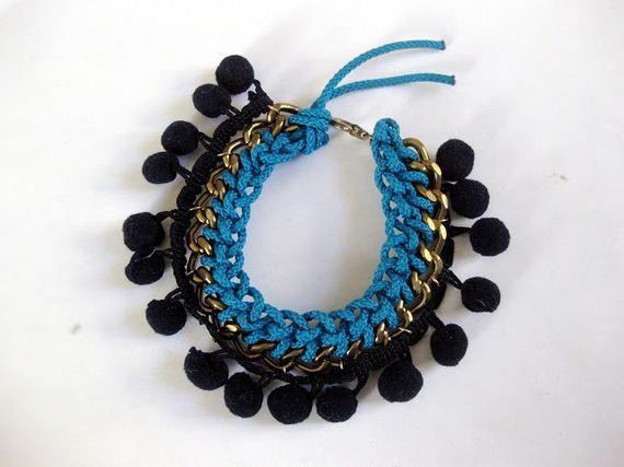11-DIY-Morse-Code-Bracelets
