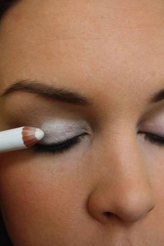 11-Makeup-Tips