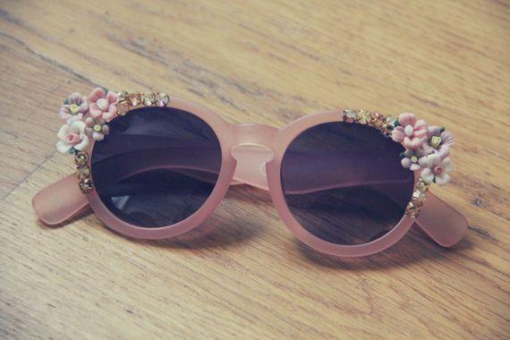 11-Sunglasses-Summertime