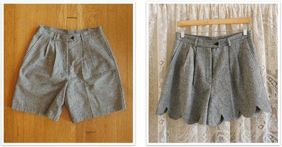 11-sharpie-shorts
