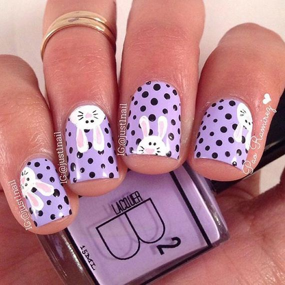 11-speckled-matte-easter-egg-easter