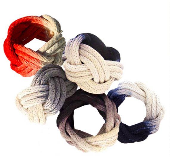 12-DIY-Morse-Code-Bracelets