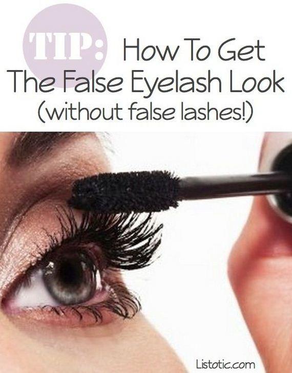12-Makeup-Tips