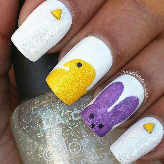 12-speckled-matte-easter-egg-easter