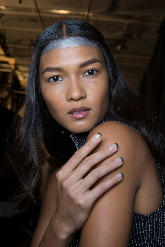 12-spring-2016-nail-art-trends-feature