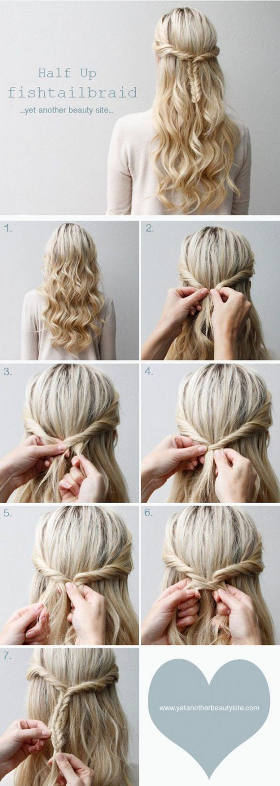 13-DIY-Hairstyles-for-Long-Hair