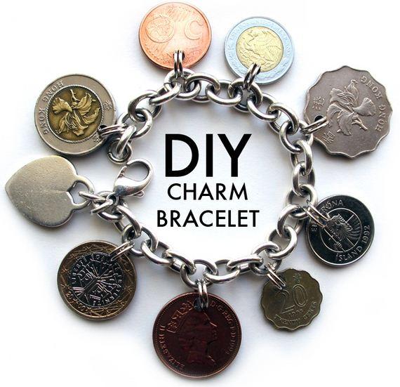 13-DIY-Morse-Code-Bracelets