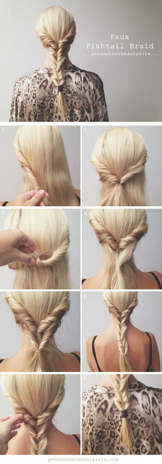 14-DIY-Hairstyles-for-Long-Hair