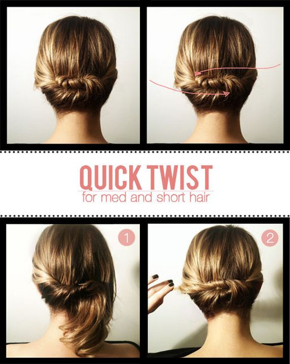14-Easy-Hairstyles