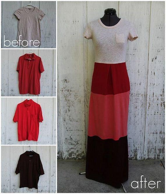 14-Refashion-Your-Clothes