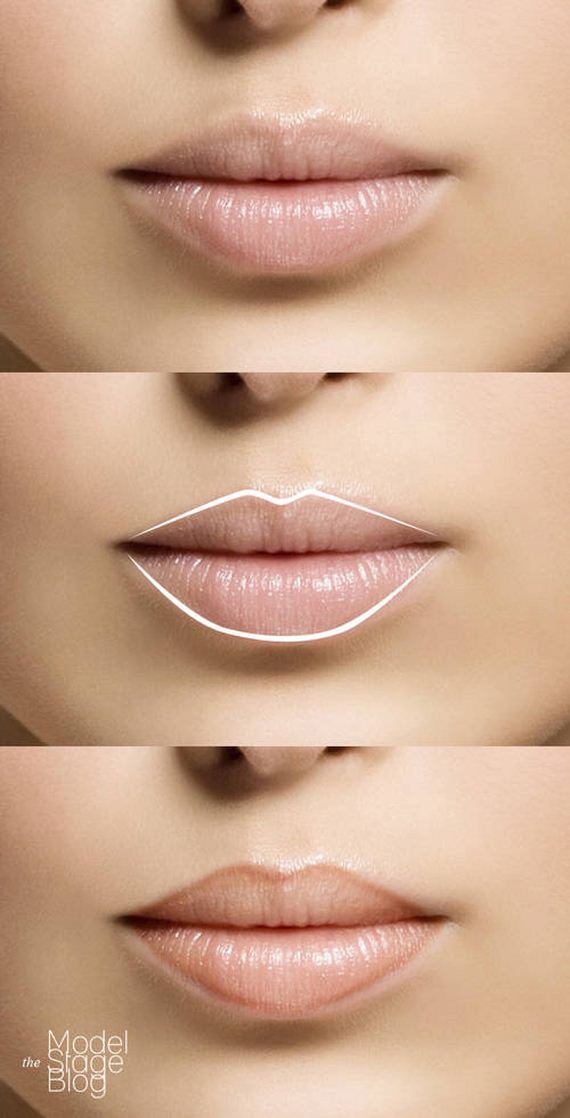 14-Ways-To-Make-Your-Lips-Look-Perfect
