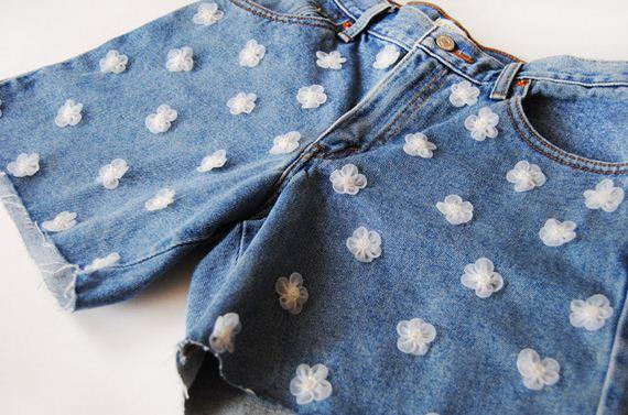 14-sharpie-shorts