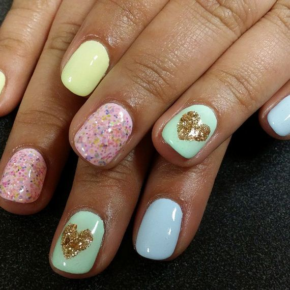 14-speckled-matte-easter-egg-easter