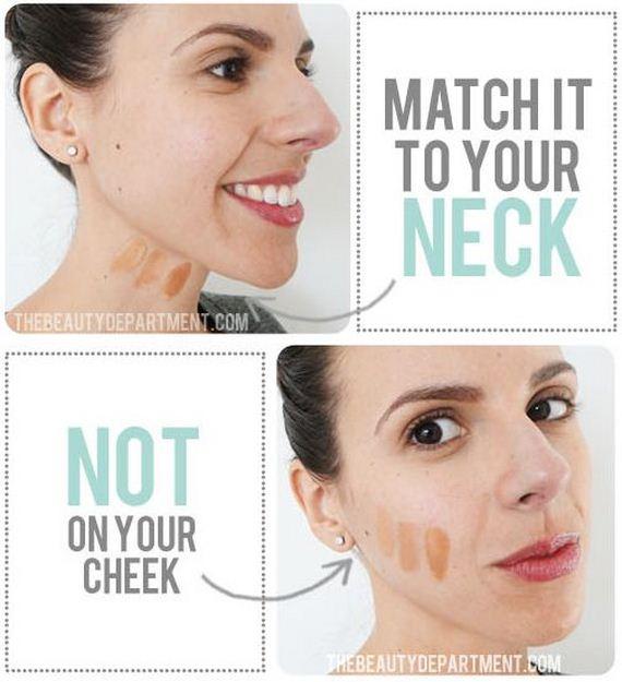 15-Makeup-Tips