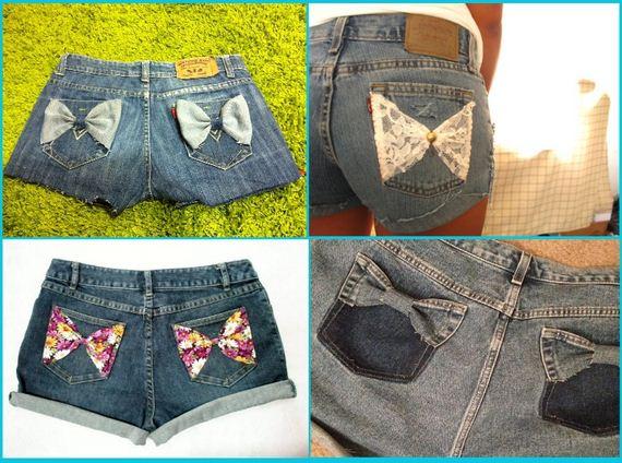 15-sharpie-shorts