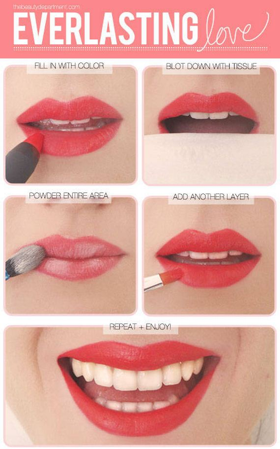 16-Ways-To-Make-Your-Lips-Look-Perfect