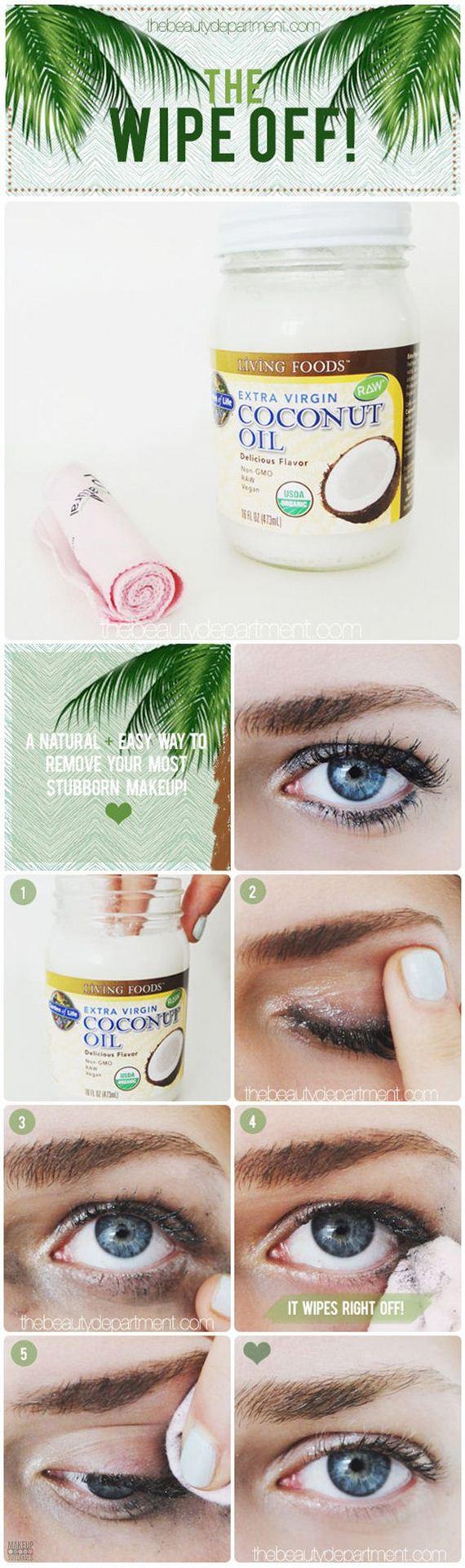 16-beauty-hacks