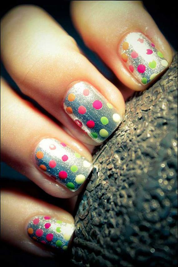 16-speckled-matte-easter-egg-easter