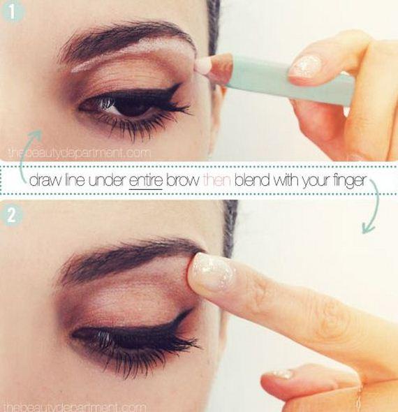 17-Makeup-Tips