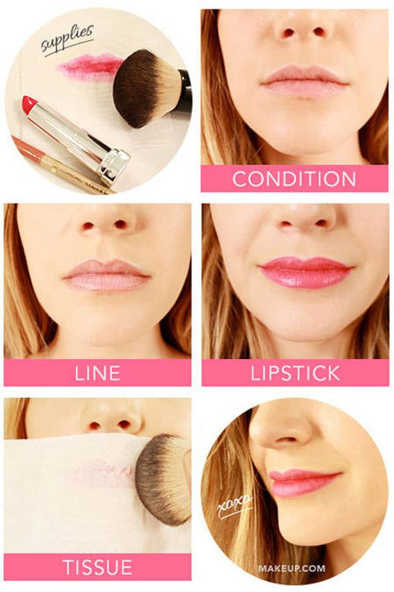 17-Ways-To-Make-Your-Lips-Look-Perfect