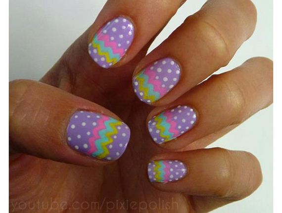17-speckled-matte-easter-egg-easter