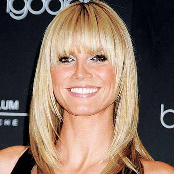 17-wavy-blond-curls-haircut