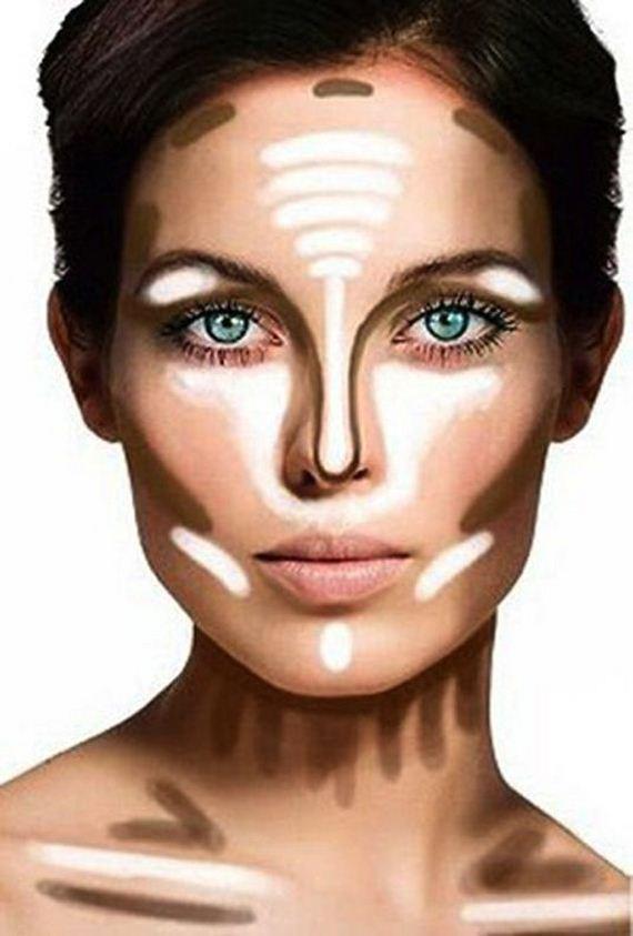 18-Makeup-Tips