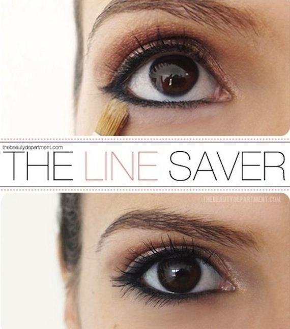 19-Makeup-Tips