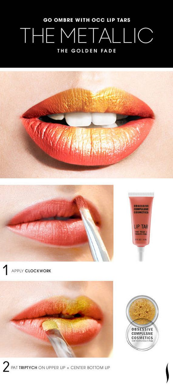 19-Ways-To-Make-Your-Lips-Look-Perfect