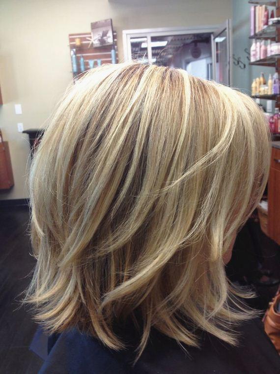19-wavy-blond-curls-haircut