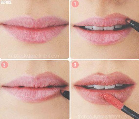 20-Makeup-Tips