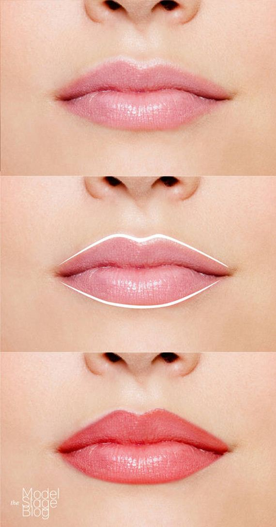 20-Ways-To-Make-Your-Lips-Look-Perfect