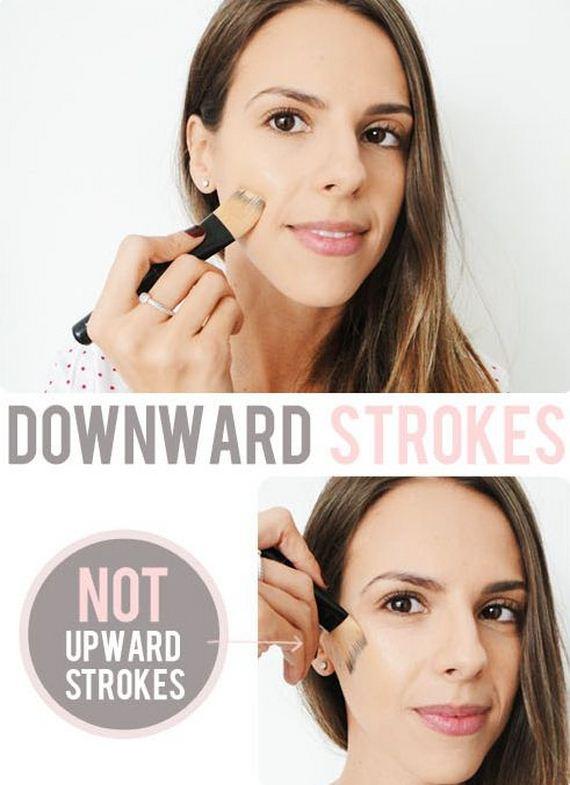 21-Makeup-Tips